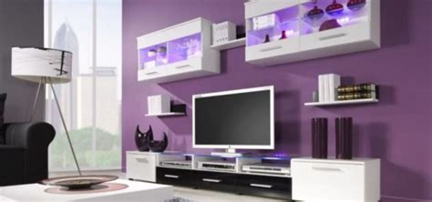 what color goes well with purple ginaroma page 2 of 5 home decorating ideas
