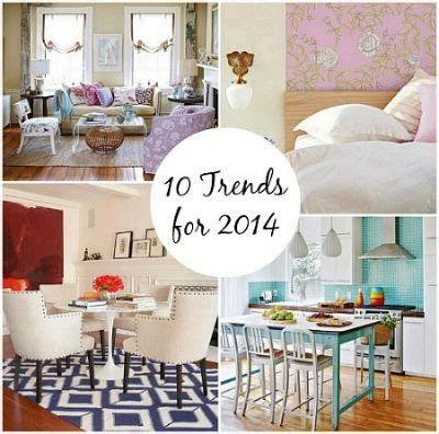 decorating trends to avoid which decorating trends do you or loathe for 2014