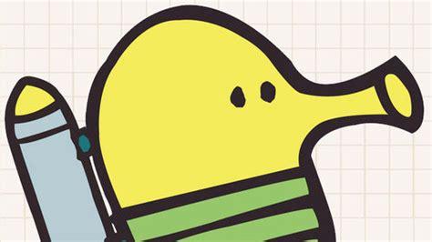 doodle jump cheats wiki doodle jump wiki myideasbedroom
