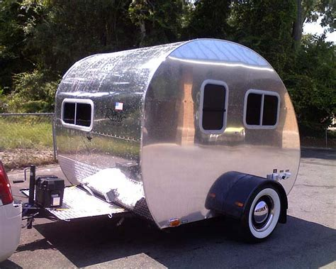 retro teardrop cer for sale retro traveller trailer for sale