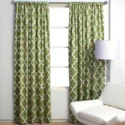 Curtains With Green Accent Wall Alert Don T Make This Mistake The Decorologist