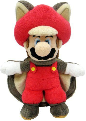 china doll 11208 1444 best images about mario on