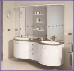 Bien Vasque De Salle De Bain Ikea #1: meuble-double-vasque-salle-de-bain-ikea.jpg