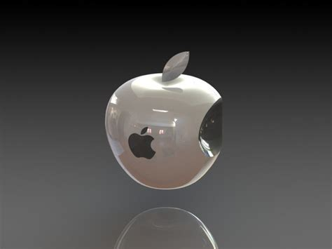 Home Design 3d Mac Free Download by Apple Logo 3d Logo Brands For Free Hd 3d