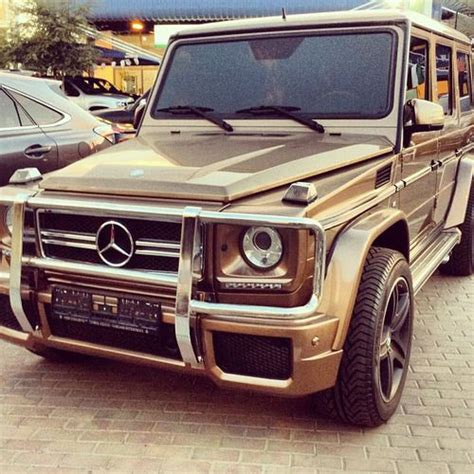 mercedes jeep gold 25 best ideas about g wagon on pinterest mercedes g