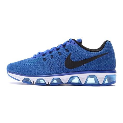 New Item Sepatu Original Nike Airmax 100 Original original nike air max s running shoes sneakers free