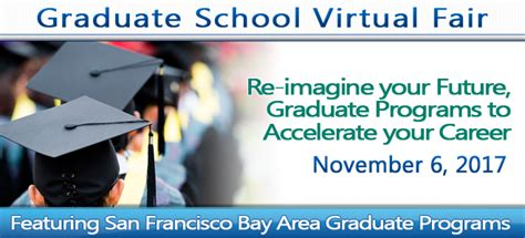 Mba Graduate Programs In San Francisco by Fair Details
