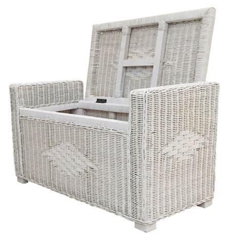 metal storage bench uk metal locker storage bench home furniture design