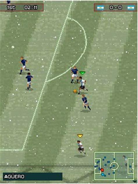 game java pes mod pro evolution soccer 2012 upl pes java game for mobile