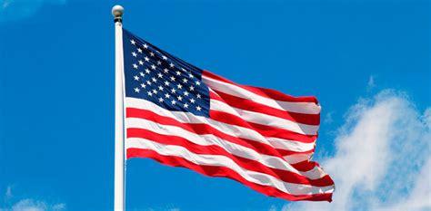 Mba Nos Estados Unidos by Bolsas De Estudo Nos Estados Unidos