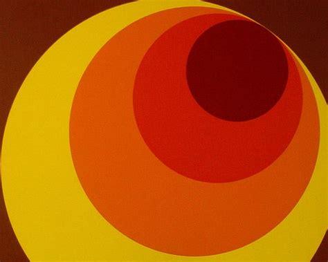 Tapisserie ées 70 by A S Cr 233 Ation 701312 Papier Peint Intiss 233 Retro Design