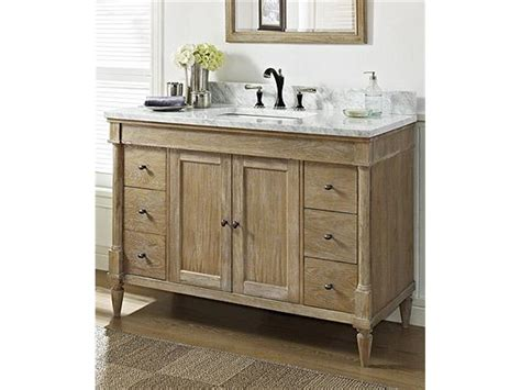 42 Inch Bathroom Cabinet Affordable Inch Bathroom Vanity Cabinet Trends Including 42 With Top Pictures Lecrafteur