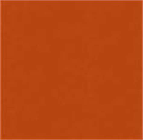 best orange color pinterest the world s catalog of ideas