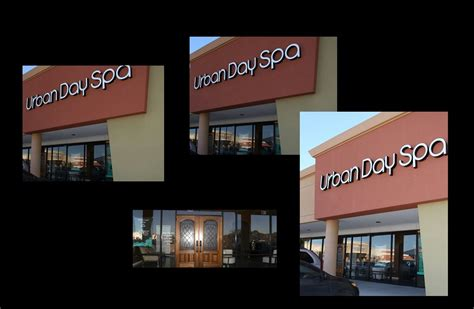 Houston S Gift Card - spa gift cards great deals at urban day spa urban day spa prlog