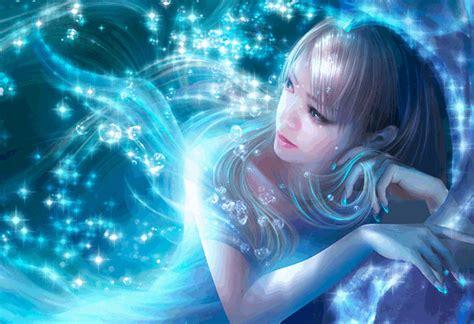 imagenes hermosas de angeles de dios la casita de isabel cuando los angeles lloran