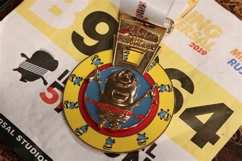 running universal holds     run