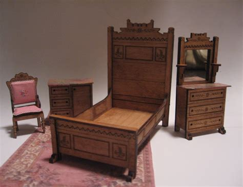 eastlake bedroom set eastlake bedroom set