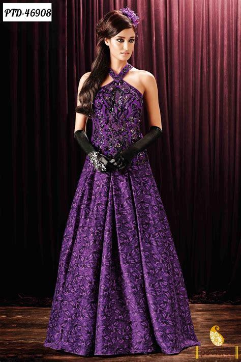 Wedding Gowns Shopping by Wedding Dresses Shopping Uk Wedding Dresses Asian