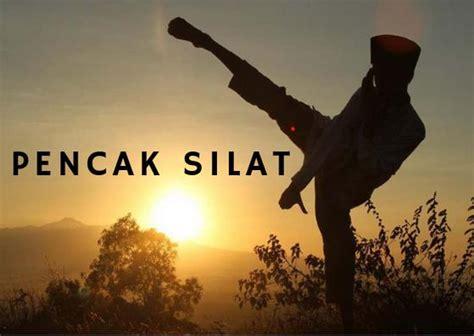 pencak silat indonesia wallpaper  android apk
