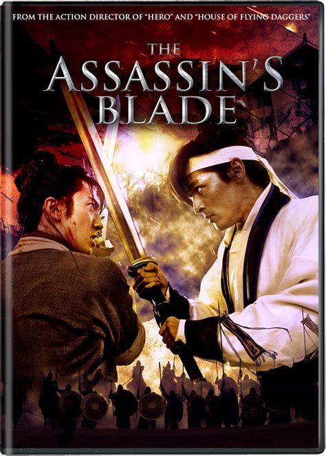 the assassins blade the the assassin s blade contest
