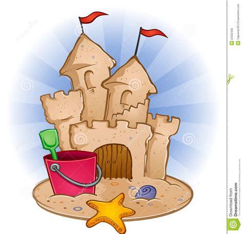 sand castle clipart clip building sandcastles clipart clipart suggest