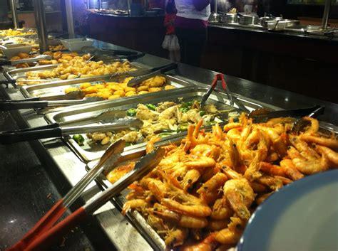 photos for world gourmet buffet yelp