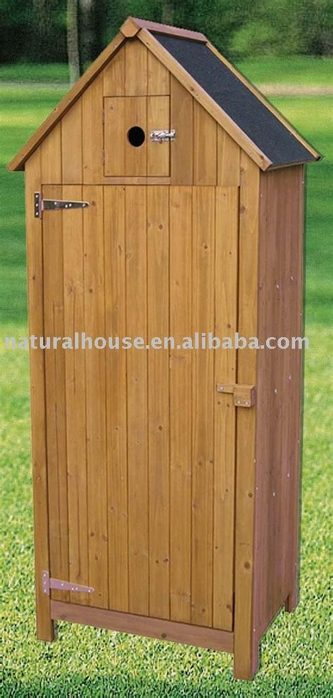 Shed Wooden by Wooden Storage Shed Shed Building Plans