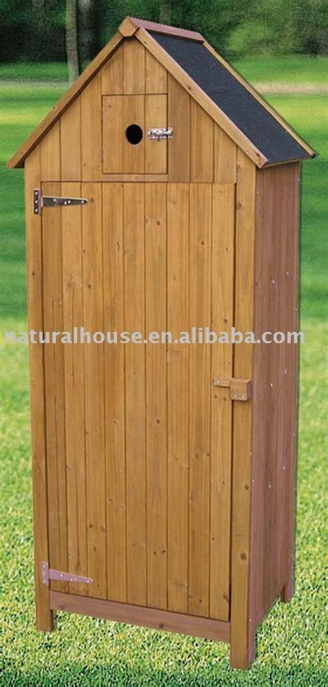 wooden storage shed shed building plans