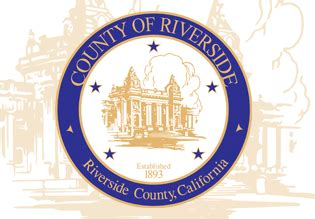 County Of Riverside Search New Data Show Homelessness Has Increased In Riverside County