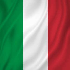 metro italia sede traslada su sede en italia a un edificio de 17 500