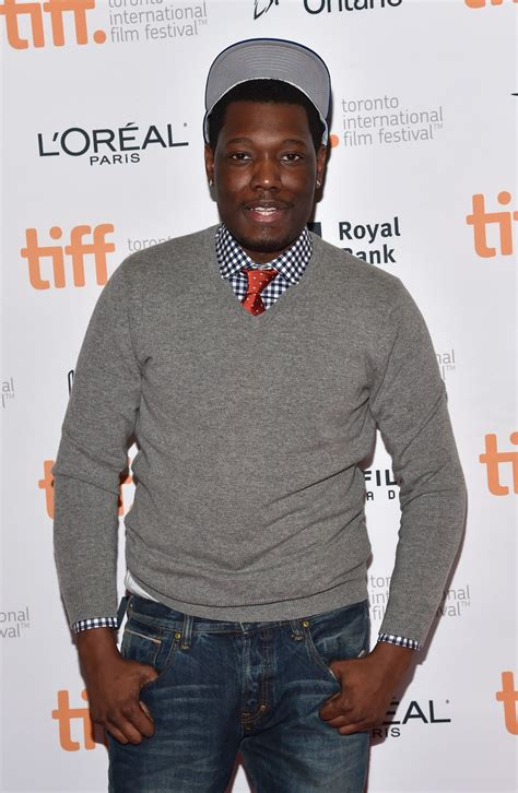 michael che harassment snl star michael che s quot joke quot about street harassment is