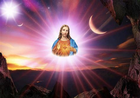 imagenes catolicas hd wallpaper cristianos fondos de pantalla en movimiento