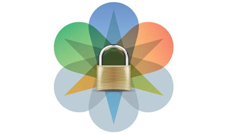 juniper networks backdoor computer hack   put government data  risk cbs news