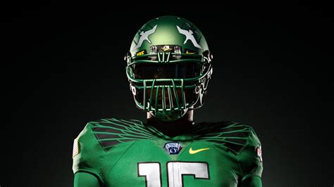 oregon ducks 2015 2016 uniforms goducks com the university of oregon official athletics