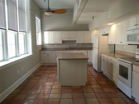 Kinley Apartments Nc 800 S York St Gastonia Nc 28052 2 Bedroom Apartments For