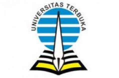 universitas terbuka yogya gudegnet