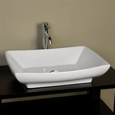 small bathroom vessel sinks best 25 vessel sink bathroom ideas on vessel