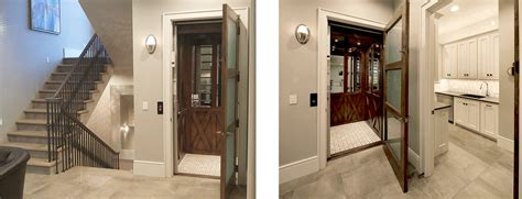 elevator for house home elevator kit residential elevators are not diy
