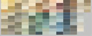benjamin historical paint colors find your color ux ui designer house colors and colors