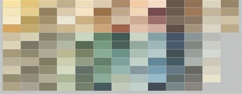 benjamin moore historical collection find your color ux ui designer house colors and colors