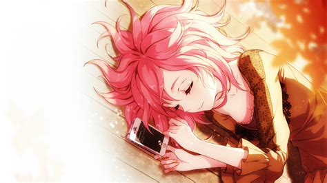 wallpaper hd anime hot anime wallpapers hd download free pixelstalk net