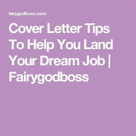 best 25 cover letter tips ideas on pinterest resume