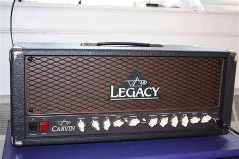 carvin legacy cabinet 4x12 carvin legacy cabinet review cabinets matttroy