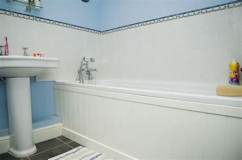 Bathroom Sink Ideas Pictures custom bath panel