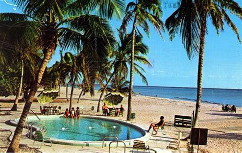 sanibel inn florida florida memory island inn sanibel island florida