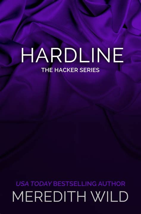 the hacker series 5 137 best images about the hacker series on see