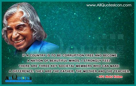 abdul kalam biography in english video life motivation quotes in english hd wallpapers abdul