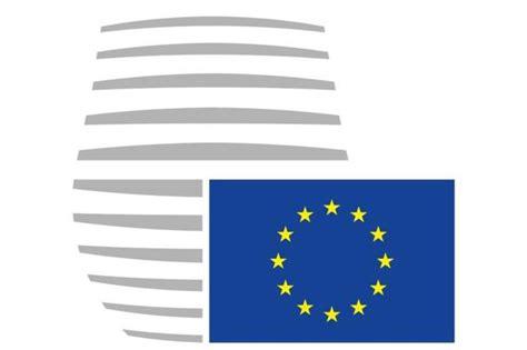 conseil europ馥n si鑒e conseil de l union europ 233 enne wikip 233 dia