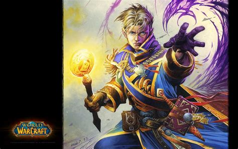 Wow Search Search Results For World Of Warcraft Characters Calendar 2015