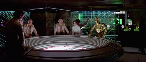 the strategy room the of wars eleven thirtyeight